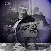 Play & Download Magic to Me by Ole Ask | Napster