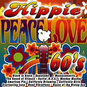 Play & Download Hippie 60's by The 60's Hippie Band | Napster