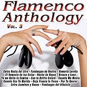 Play & Download Flamenco Anthology Vol. 3 by Various Artists | Napster
