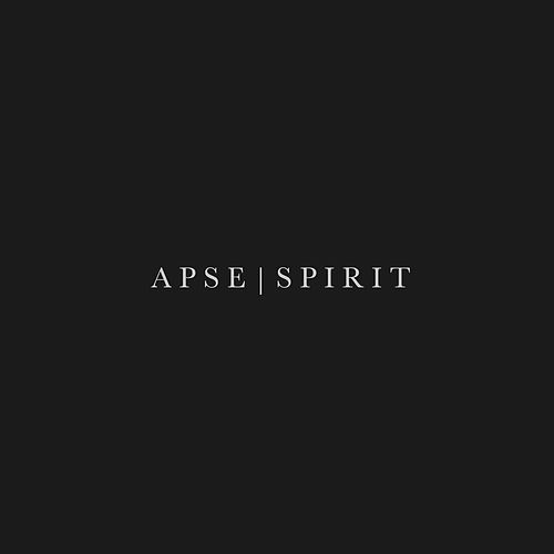 Play & Download Spirit by APSE | Napster