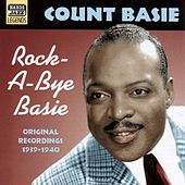 Play & Download Basie, Count: Rock-A-Bye Basie (1939-1940) by Various Artists | Napster