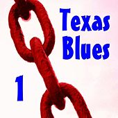 Texas Blues, Vol. 1 by Various Artists