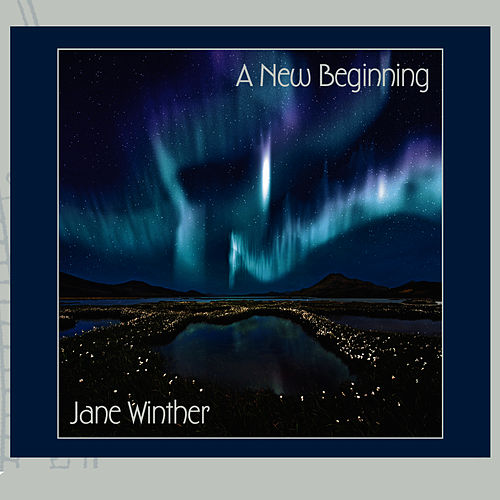 Play & Download A New Beginning by Jane Winther | Napster