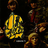 Play & Download Turns On Volume 1 by Soft Machine | Napster