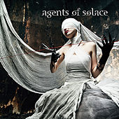 Play & Download Agents of Solace by Agents of Solace | Napster