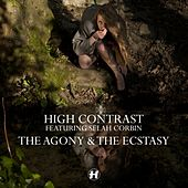 The Agony & The Ecstasy (feat. Selah Corbin) by High Contrast