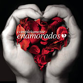 Completamente Enamorados 2 by Various Artists