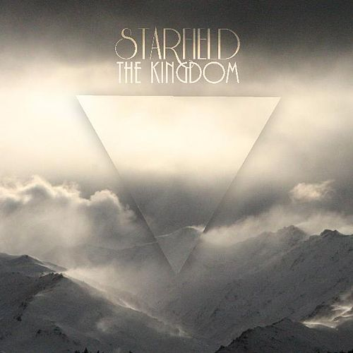 The Kingdom - Streaming EP von Starfield