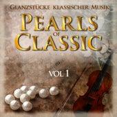 Pearls of Classic: Glanzstücke klassischer Musik, Vol. 1 von Musik