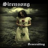 Play & Download Descending by Sirensong | Napster