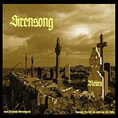 Play & Download Relics by Sirensong | Napster