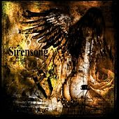 Play & Download Sirensong by Sirensong | Napster