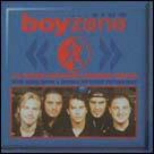 Play & Download Boyzone by Boyzone | Napster