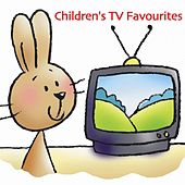 Play & Download Children's TV Favourites by Kidzone | Napster