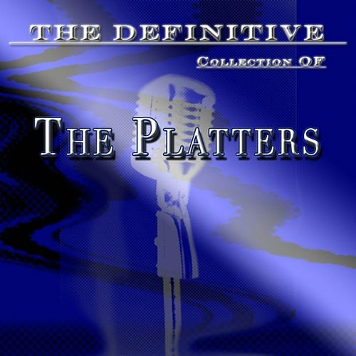 Play & Download The Platters: The Definitive Collection by Perry Como | Napster