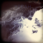 D. Song - Single by Yppah
