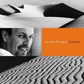 Sahara by Javier Ruibal