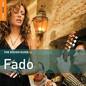 Play & Download Rough Guide: Fado by Various Artists | Napster