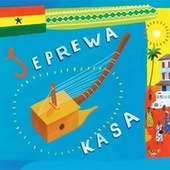 Play & Download Seprewa Kasa by Seprewa Kasa | Napster