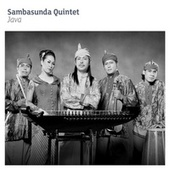 Java by Sambasunda Quintet