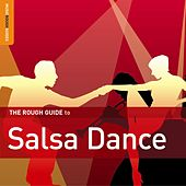 Rough Guide: Salsa Dance by Various Artists