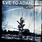 Reach by Eve to Adam
