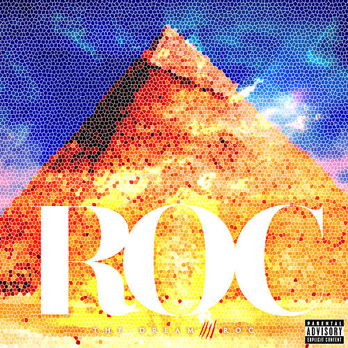 Roc by The-Dream