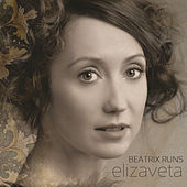 Play & Download Beatrix Runs by Elizaveta | Napster