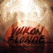 Play & Download Stairway by Yukon Blonde | Napster
