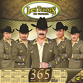Play & Download 365 Días by Los Tucanes de Tijuana | Napster