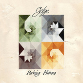 Play & Download Making Mirrors by Gotye | Napster