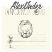Play & Download La Máquina de Bolas by Alex Under | Napster