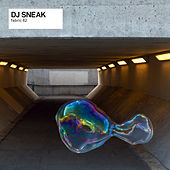 Play & Download fabric 62: DJ Sneak by Various Artists | Napster