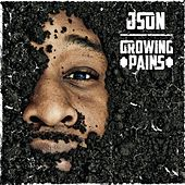 Play & Download Growing Pains by J'son | Napster