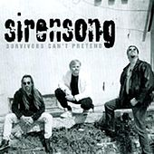 Play & Download Survivors Can't Pretend by Sirensong | Napster