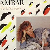 Play & Download La Chica Laser by Ambar | Napster