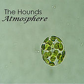 Play & Download Atmosphere by The Hounds | Napster