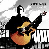 New Day Ep by Chris Keys