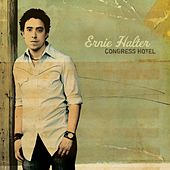 Play & Download Congress Hotel by Ernie Halter | Napster