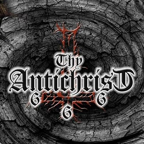Play & Download Un Titán Llamado Nutibara - Single by Thy Antichrist | Napster