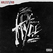 Play & Download Hello, It's Mz Hyde by Halestorm | Napster
