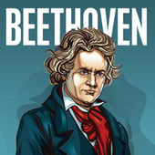 Beethoven by Various Artists