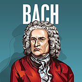 Bach by Various Artists