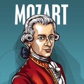 Mozart by Various Artists