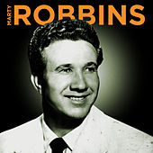 Play & Download Marty Robbins by Marty Robbins | Napster
