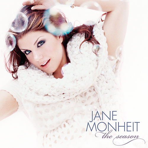 Play & Download The Season by Jane Monheit | Napster