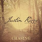 Play & Download Chasing by Justin Rizzo | Napster
