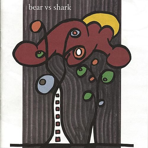Play & Download Right Now, You're in the Best of Hands by Bear Vs. Shark | Napster