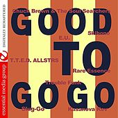Play & Download Good To Go Go (Remastered) by Various Artists | Napster