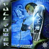 Full Power - compiled by XP Voodoo by Various Artists